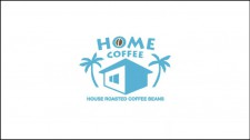 HOME COFFEE